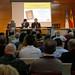 Nunca habíamos sufrido en España un gobierno tan despectivo con las cuencas y con la minería como el de Rajoy