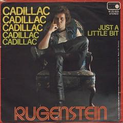 Rugenstein (erikfritzsche) Tags: music man male leather boots uomo singer hombre pelle leder homme bottes cantante cuero cuir stiefel