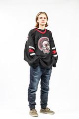 A69D3123-2 (m.hvidsten) Tags: 6 gr10 201516 troyscrimsher newpraguehighschoolboyshockey201516 newpraguehighschoolboyshockey