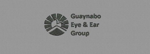 Guaynabo - embroidery digitizing by Indian Digitizer - IndianDigitizer.com #machineembroiderydesigns #indiandigitizer #flatrate #embroiderydigitizing #embroiderydigitizer #digitizingembroidery http://ift.tt/1Hhcix2
