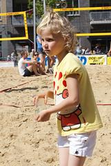 Beach 2009 za 086