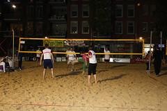 Beach 2011 do 109