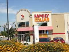 Family Dollar #9243 Rialto, CA (COOLCAT433) Tags: ca family riverside dr s dollar rialto 9243 6775