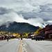Small Town Life in Colorado