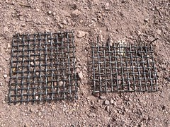 RMH0075 (velacreations) Tags: rmh woodburningstove rocketmassheater