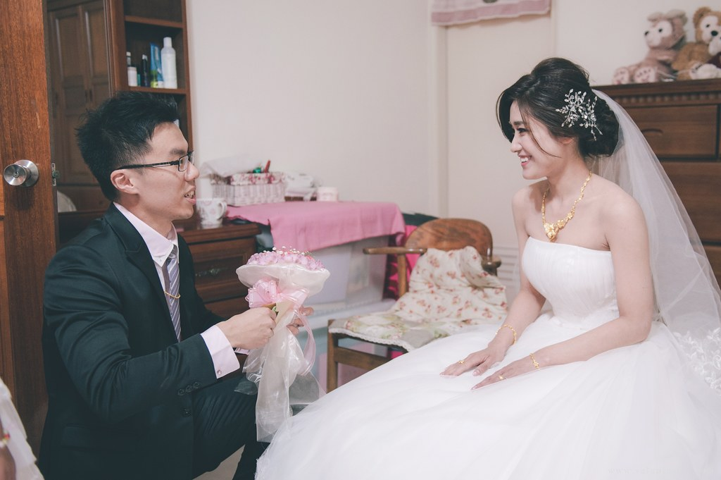 台北婚攝亞倫,亞倫攝影拍照,婚禮紀錄紀實攝影照相,婚攝推薦,自然風格,平面拍照,Wedding,淡水富基采儷婚宴會館