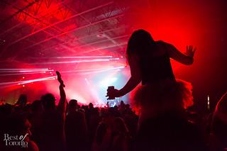 SolarisMusicFestival-JamesHTShay-BestofToronto-2015-210