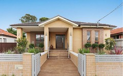 278 Clyde Street, Granville NSW