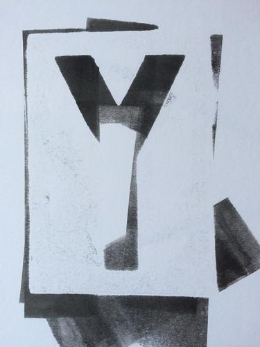 "dot /dash letterpress tests • <a style=""font-size:0.8em;"" href=""http://www.flickr.com/photos/61714195@N00/23484192793/"" target=""_blank"">View on Flickr</a>"
