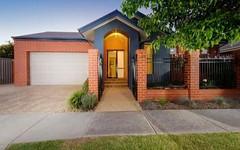 555 Victoria Street, Albury NSW