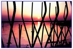 inferriata (marcalunno) Tags: colori filtri