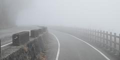 Yamanakako Lake - 山中湖, Yamanashi (Thdenz) Tags: japan see wasser nebel ryokan fujisan yamanakako hotorinite yamanakakosee