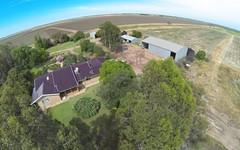 Farm 1308 Kooba Road, Whitton NSW