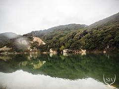 calm lagoon (stacy.a.white) Tags: newzealand farewellspit southislandnewzealand