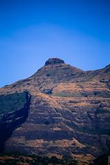 IMG_9312 (Luminati76) Tags: camping bhandardara