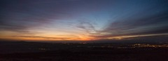 1-1-2016 (Copperhobnob) Tags: morning sunrise fife pad explore newyearsday