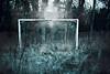 IMG_9069 (fcruse) Tags: se football vinter foto sweden stockholm soccer cruse apocalyptica apocalyps 2015 täby canon7d crusefoto apocalypticfootball apocalypticsoccer