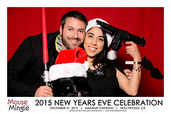 2016 NYE Party with MouseMingle.com (205)