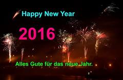Happy New Year 2016 (Magdeburg) Tags: magdeburg magdeburgsilvester silvester silvestermagdeburg newyear newyearmagdeburg frohes neues jahr frohesneuesjahrmagdeburg frohesneuesjahr happynewyearmagdeburg happynewyear happy new year