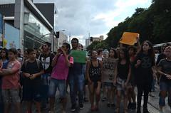 (lemosamg) Tags: de do brao roosevelt biblioteca militar da praa das consolao paulo escola ensino no so minha repblica tropa adolescentes choque polcia mrio escolas geraldo andrade manifestao educao comando governo represso manifestantes alckmin feche ocupadas reorganizao