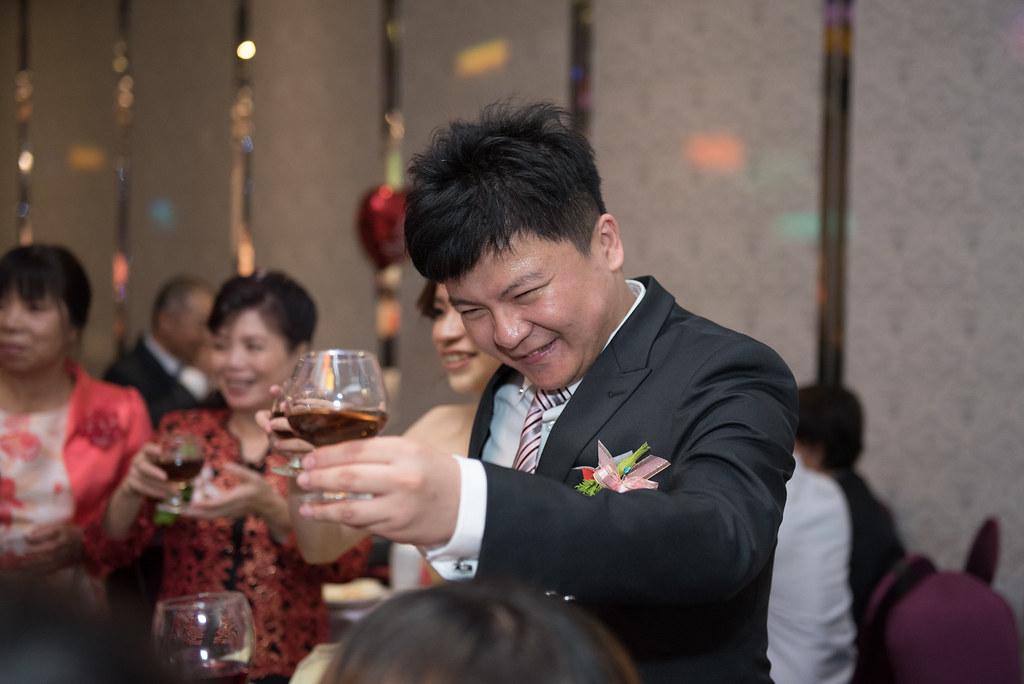 婚禮記錄韻萍與孝謙-326