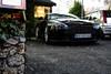 Aston Martin V8 Vantage 2012 (Vuk Vranic) Tags: aston martin v8 vantage 2012 astonmartin cra cras supercar supercras luxury exotic extreme exoticcar exoticcars autogespot photosbgd vuk vranic carspotting canon eos 350d digital canoneos350ddigital canoneos350d serbia belgrade beograd srbija 2015 worldcars