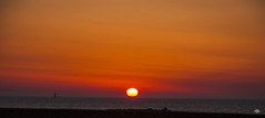 TrapaniCiaoSun1_25 (Sazia3) Tags: sunset italy sun port greek italia ship roman vessel maritime seafood sicily sicilia mediterraneansea erice trapani beachatsunset