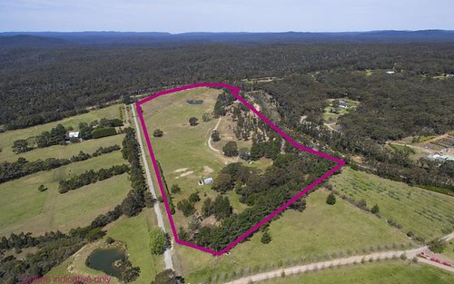 878 Old Hume Highway, Alpine NSW 2575