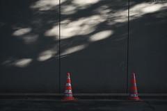 東京・品川 ∣ Shinagawa・Tokyo [EXPLORED] (Iyhon Chiu) Tags: 東京 品川 shinagawa japan tokyo street 2016 日本 shadow
