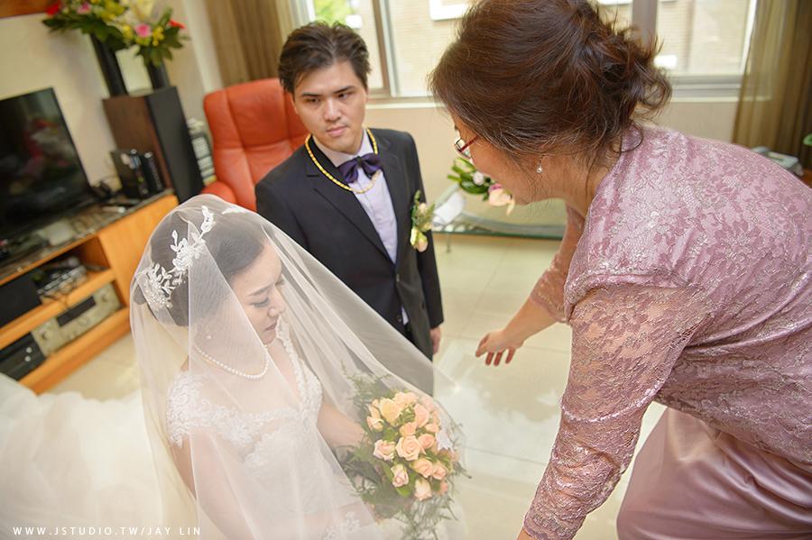 婚攝 君悅酒店 婚禮紀錄 JSTUDIO_0069