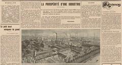 1910-12-10 1 (foot-passenger) Tags: dionbouton  dedionbouton bnf gallica bibliothquenationaledefrance