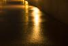 16_10_02_Fährhafen.jpg (werwen01) Tags: fährhafen jahreszeit friedrichshafen orte bodensee herbst ereignisse morgenstunde