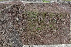 DSC_7775p (Milan Tvrd) Tags: cholula mxico puebla pyramide zonaarqueolgica