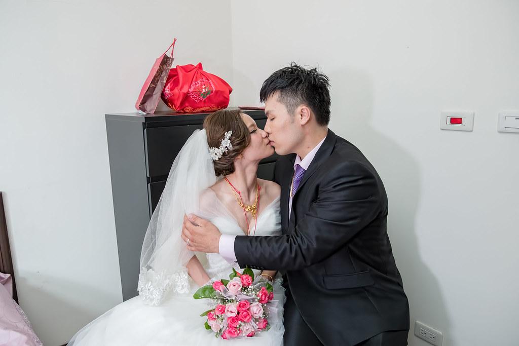 臻愛婚宴會館,台北婚攝,牡丹廳,婚攝,建鋼&玉琪163