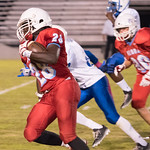 AC-Flora-JV-Football-vs-Midland-Valley-10-13-16