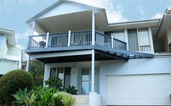 25/17 The Boulevard, Tallwoods Village NSW