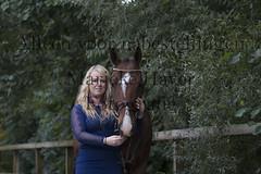 15 oktober 2016-185 (MZorro4) Tags: mariekehaverfotografie oudesluis schagen paardenfotografie portretfotos rijden wwwmariekehaverfotografienlpaarden