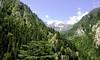 Gangotri Gaumukh Rishikesh Haridwar Uttarakhand Uttarkashi Alwar2015 Kawad yatra yopharma@gmail.com9887427771 (8) (Yogesh Saini India89) Tags: kawad yatra2015 uttarakhand gangotri 2015 9887427771 gaumukh kedarnathbadrinathgangotriyamunotri harshil panoramio5957975123058761