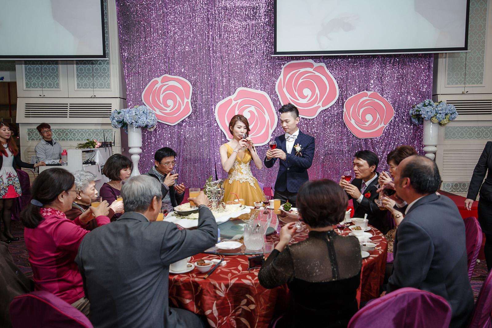 高雄圓山飯店,婚禮攝影,婚攝,高雄婚攝,優質婚攝推薦,Jen&Ethan-311