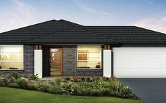 Lot 0325 Links Avenue, Sanctuary Point NSW