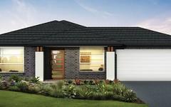 Lot 0325 Links Avenue, Sanctuary Point NSW