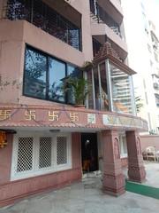Shri Purshottam Lalsai Dham Mumbai Photos Clicked By CHINMAYA RAO (18)