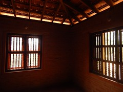Malenadu  Old Style Traditional Home Photos Clicked By CHINMAYA M RAO (86)