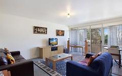 3/34 Byron Street, Wyong NSW