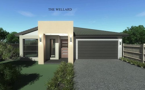 HL119 Terry rd, Box Hill NSW 2765