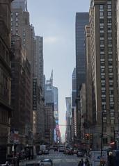 5th Avenue (snej1972) Tags: privat newyork usa city sebastianwalleit sebastian holiday vacation manhattan bus stadtrundfahrt metropolitanmuseum museum harlem upperwestside