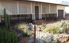 15 Cadell Street, Narrandera NSW