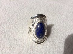IMG_0320 (Tuareg Jewelry) Tags: tuareg jewelry silver finesilver agate rings bagnesdoigt tuaregjewelry tuaregjewellery