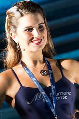 20160910_SfilataRacconigiMissBluMare_11-01_zz0175 (FotoGMP) Tags: ragazze ragazza modella modelle girl girls model models eventi racconigi 2016 miss blu mare nikon d800 sfilata elezione regionale finale nazionale fotogmp fotogmpit fotogmpeu
