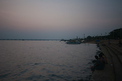 Yanam_30 (SaurabhChatterjee) Tags: andhra france frenchcolony godavari india puducherry siaphotography yanam